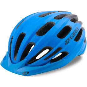 Giro Hale Fietshelm Kinderen, matte blue